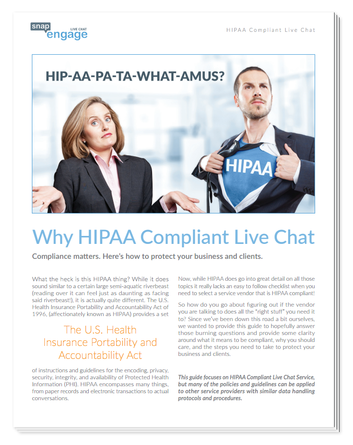 HIPAA-guide-cover.png