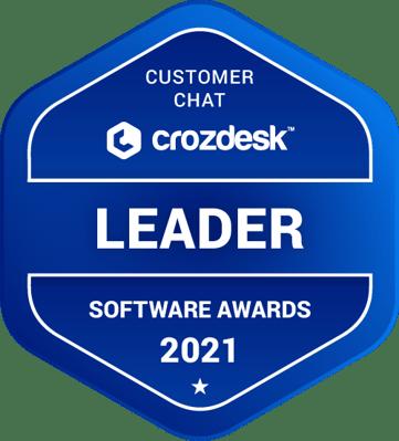 crozdesk-customer-chat-software-leader-badge (1)