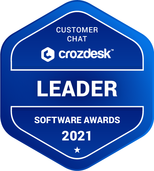 crozdesk-customer-chat-software-leader-badge (1)
