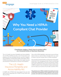hipaa-cover-350-442.png