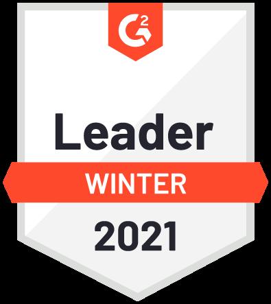 medal-leader
