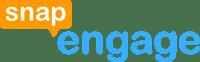 snapengage-logo-1000x310-1.png