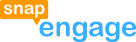 snapengage-logo-1000x310-1.png